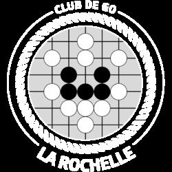 Club de Go de La Rochelle
